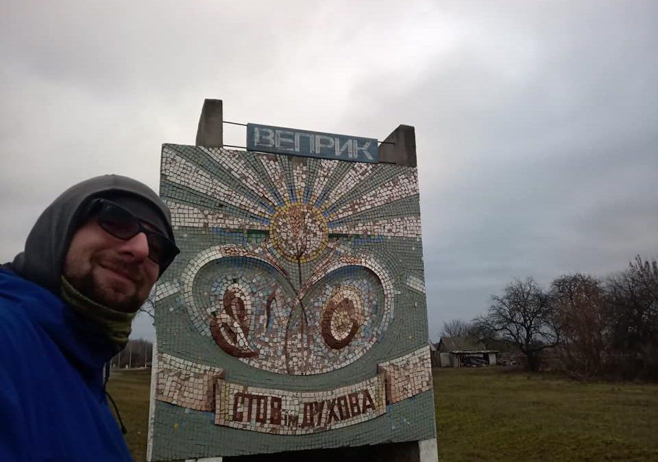 La générosité des Ukrainiens